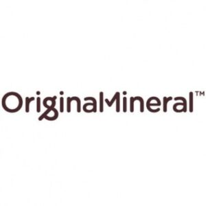 ORIGINAL & MINERAL